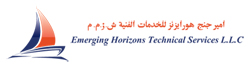 Emerging Horizons Technical Services LLC